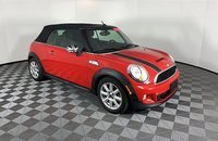 2013 MINI Cooper S Convertible for sale 101299363