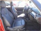 2013 MINI Cooper for sale 101536228