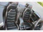 2013 Maserati GranTurismo for sale 101587054