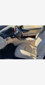 2013 Mercedes-Benz CL550 for sale 101462899