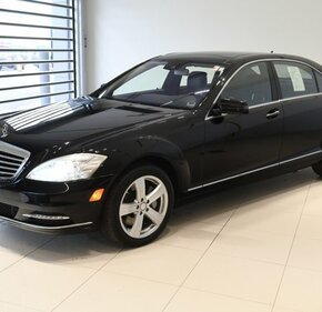 2013 Mercedes-Benz S550 for sale 101392835