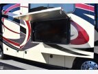 2013 Monaco Diplomat for sale 300182183