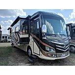 2013 Monaco Diplomat for sale 300223512
