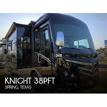 2013 Monaco Knight for sale 300181520