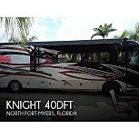 2013 Monaco Knight for sale 300220423