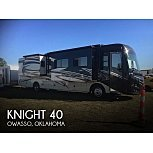 2013 Monaco Knight for sale 300258760