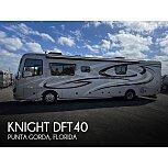 2013 Monaco Knight for sale 300290772