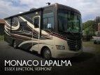 2013 Monaco LaPalma 30SBD for sale 300330623