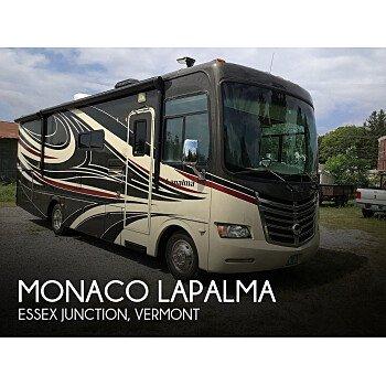 2013 Monaco LaPalma for sale 300330623