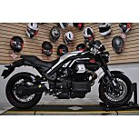 2013 Moto Guzzi Griso 8V for sale 201056089