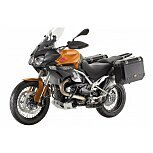 2013 Moto Guzzi Stelvio for sale 200768633