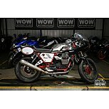 2013 Moto Guzzi V7 for sale 201069328