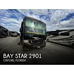 2013 Newmar Bay Star for sale 300266661