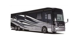 2013 Newmar Essex 4544 specifications