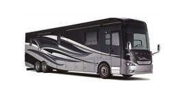 2013 Newmar Essex 4547 specifications