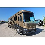 2013 Newmar Essex for sale 300224662
