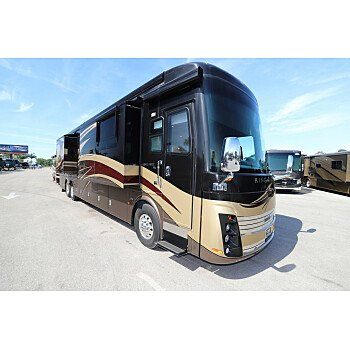 2013 Newmar King Aire for sale 300224357