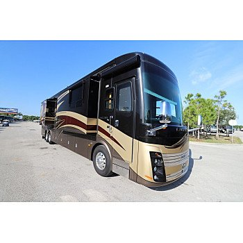 2013 Newmar King Aire for sale 300224360
