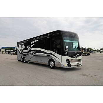 2013 Newmar King Aire for sale 300304083