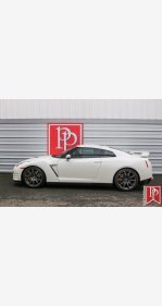 2013 Nissan GT-R Premium for sale 101408067