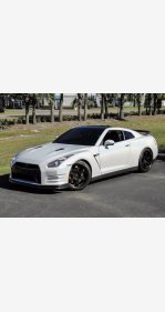 2013 Nissan GT-R for sale 101427503