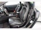 2013 Nissan GT-R Premium for sale 101555272