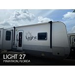2013 Open Range Light for sale 300268237