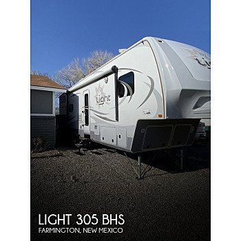 2013 Open Range Light for sale 300299662