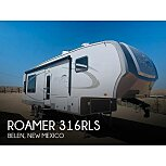 2013 Open Range Roamer for sale 300222632