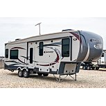 2013 Palomino Columbus for sale 300219384
