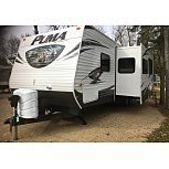 2013 Palomino Puma for sale 300177306