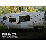 2013 Palomino Puma for sale 300263354