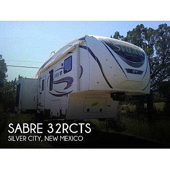 2013 Palomino Sabre for sale 300235921