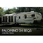 2013 Palomino Sabre for sale 300254328