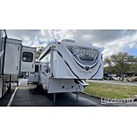 2013 Palomino Sabre for sale 300285652