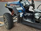 2013 Polaris RZR 4 800 for sale 201081447
