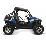 2013 Polaris RZR 800 for sale 200836402