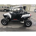 2013 Polaris RZR 900 for sale 200834709