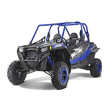 2013 Polaris RZR XP 4 900 for sale 200705130