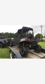 2013 Polaris RZR XP 4 900 for sale 200442947