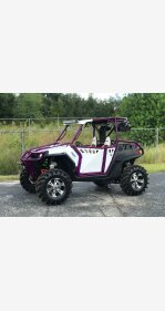 2013 Polaris RZR XP 900 for sale 200802148