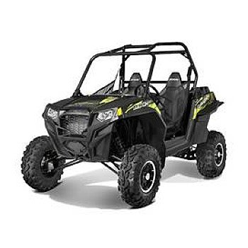 2013 Polaris RZR XP 900 for sale 200854293