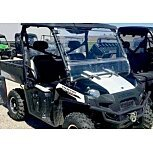 2013 Polaris Ranger 800 for sale 200692180