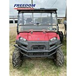 2013 Polaris Ranger 800 for sale 200942577