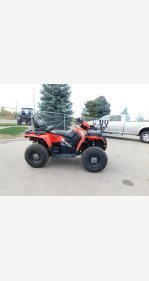 2013 Polaris Sportsman 500 for sale 200652664