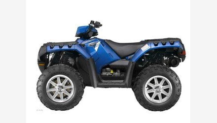 2013 Polaris Sportsman 550 for sale 201028561