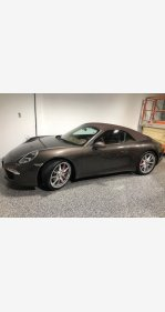 2013 Porsche 911 Carrera S Cabriolet for sale 101042343