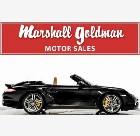 2013 Porsche 911 Cabriolet for sale 101141157