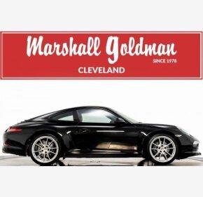 2013 Porsche 911 Coupe for sale 101261805