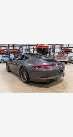 2013 Porsche 911 for sale 101329212